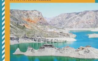 TURISMO POR ARGENTINA –  Naturaleza, aventura y mucho más!!   PAQUETE A SAN RAFAEL 