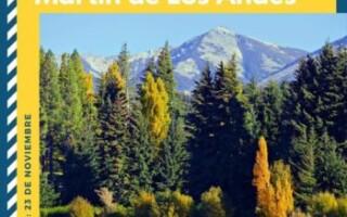 Promocion Especial   PAQUETE A BARILOCHE – SAN MARTIN DE LOS ANDES