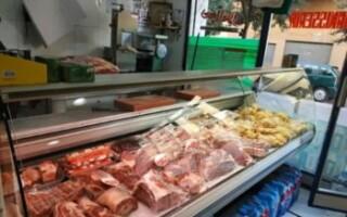 No frena la suba de los alimentos: la carne aumenta un 18 por ciento