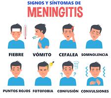 Meningitis: aseguran que en La Matanza está cubierta la vuelta al calendario oficial de vacunas de la dosis de los 11