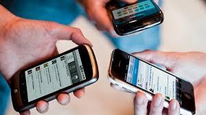 Noviembre recargado: la telefonía celular aumentó hasta 24 por ciento