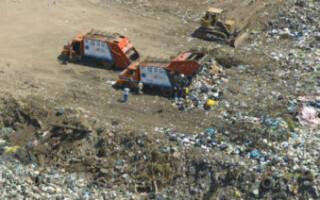 Residuos: la CEAMSE frenó una movilización con la promesa de una reunión