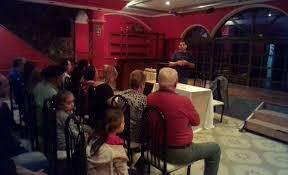 Villa Luzuriaga: invitan a una charla sobre inseguridad barrial