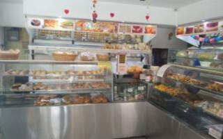 Sigue el debate por el congelamiento del kilo de pan a cien pesos