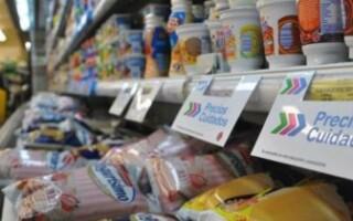 Los supermercados chinos, más cerca de sumarse al programa