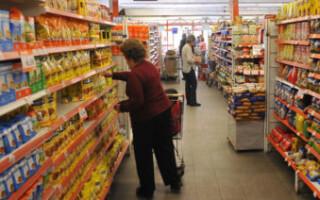 El INDEC informó que la inflación de diciembre fue de 3,7 por ciento