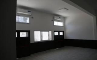 El municipio invierte 840 millones de pesos en infraestructura escolar