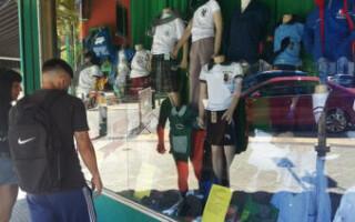 """""""Los aumentos en la canasta escolar fueron exorbitantes"""", advierten consumidores"""