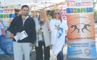 Invitan a sumarse a las actividades por el Día Mundial de las Enfermedades Poco Frecuentes