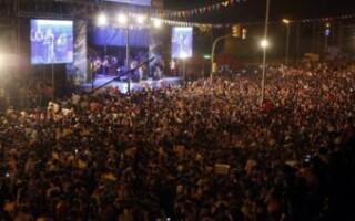 Cortes de calles en San Justo por los Carnavales de la Alegría