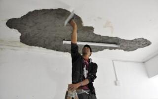 Avanzan las obras en las escuelas de La Matanza