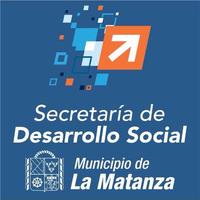 Protocolo de procedimiento de la Secretaría de Desarrollo Social ante el Coronavirus