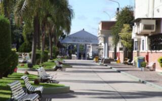 Aislamiento social: la Universidad Nacional de La Matanza cierra sus puertas