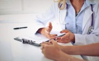 El Ministerio de Salud convoca a voluntarios profesionales para reforzar los equipos
