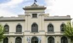 Redes oficiales del municipio, el Intendente y las secretarías