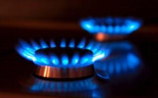 Empresas de luz, gas, telefonía, TV por cable e internet no podrán disponer cortes por falta de pago