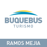 Buquebus Ramos Mejia #Somosresponsables