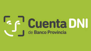 Cuenta DNI del Banco Provincia