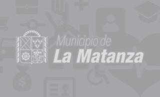 La Dirección de Programa Sanitarios atiende consultas telefónicas