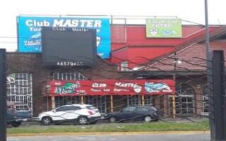 Los clubes de barrio piden ser tenidos en cuenta en las futuras flexibilizaciones del aislamiento social