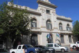 El Protocolo de salud para víctimas de violencia de género de La Matanza es reconocido por otros municipios