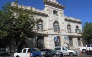 """Se encuentra abierta la inscripción al concurso """"Esperanza"""" organizado por el Municipio de La Matanza"""