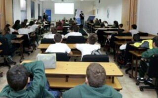 La educación privada en la pandemia: entre la ayuda estatal, el atraso en las cuotas y el incumplimiento salarial