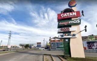 Tras la activación del protocolo, fueron aislados doce trabajadores del Chango Más de González Catán