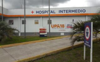 La UPA de Virrey del Pino atenderá urgencias relacionadas a COVID-19