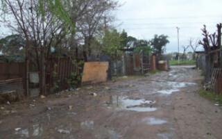 En La Matanza, hay 122 barrios vulnerables en los que viven más de 53.000 familias