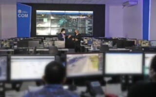 La Matanza inició las operaciones del Sistema de Seguimiento de Pacientes con COVID 19