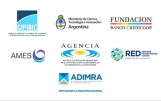 Transición energética en Argentina