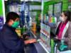 """Enfocado en """"lo productivo"""", el Municipio no abrirá agencias de lotería pero avanzará con la apertura de más de 60 industrias"""