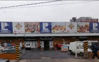 Registraron más casos positivos de COVID-19 en grandes comercios de Virrey del Pino y San Justo