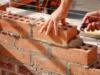 Provincia adhirió al programa Argentina Construye: Se otorgarán subsidios para la construcción de viviendas