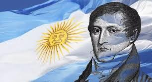 El Municipio de La Matanza pondrá en línea un conversatorio sobre Manuel Belgrano