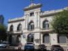 Activaron el protocolo en el Palacio Municipal por un caso sospechoso de COVID-19