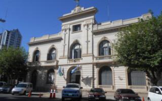 Comunicado del Municipio de La Matanza sobre el caso Lucas Verón