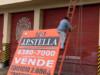 Nación, Provincia y el Municipio intervienen ante la crisis de Bomberos Voluntarios de La Matanza