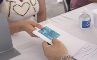 Tarjeta Alimentar: difundieron las fechas de acreditación de pagos de julio