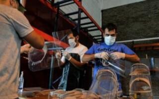 El Gobierno nacional prorrogó la prohibición de despedir trabajadores hasta septiembre