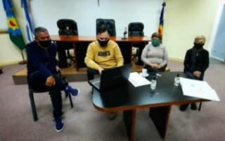 Impulsan un proyecto para proteger a los clubes de barrio de La Matanza