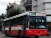 Transporte Ideal San Justo informó 25 casos de coronavirus, pero los empleados denuncian que los positivos serían más