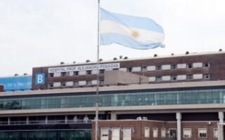 Hospital Posadas: confirman que hay más de 400 trabajadores infectados de COVID-19 y que los aislados preventivamente ya son más de 1.300