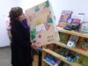 La Biblioteca Madre Teresa de Virrey del Pino afronta la pandemia con apoyo escolar, promoción de la lectura y un público internacional
