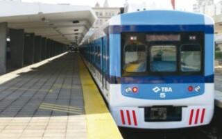 La Línea Sarmiento funcionará hasta las 21
