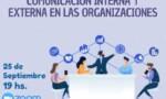 Workshop gratuito: Comunicación Interna y Externa en las organizaciones