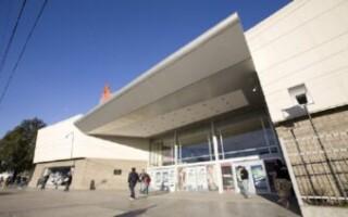 """Reapertura del shopping de San Justo: """"La flexibilización debe ser para todos, no para pocos"""", critican comerciantes"""