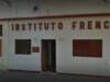 Ramos Mejía: por dificultades económicas, cierra el Instituto French