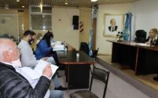 La comisión especial del HCD empezó la ronda de entrevistas para la Defensoría del Pueblo de La Matanza